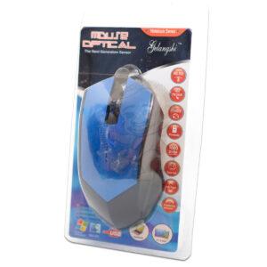 Mouse Optico Gelangshi
