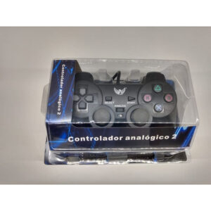 Controle Playstation 2/ Ps1
