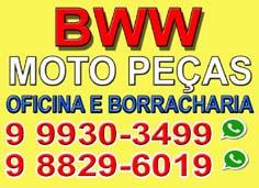 BWW 1 cópia