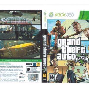 Jogos XBOX-360.Lt3.0