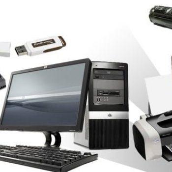 produtos-de-informática-para-revenda