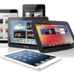 tablet 4